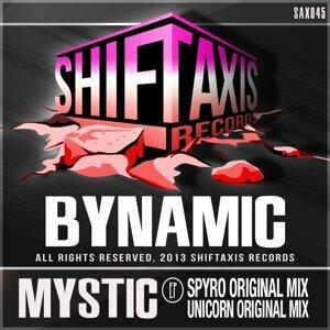 Bynamic