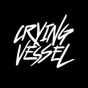 Crying Vessel 歌手頭像
