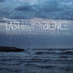 Last Broken Silence 歌手頭像