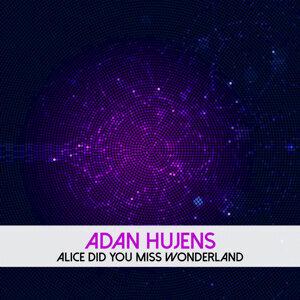 Adan Hujens 歌手頭像