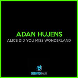 Adan Hujens