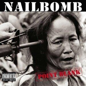 Nailbomb 歌手頭像