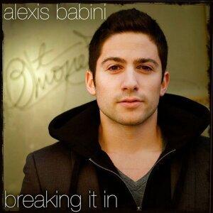Babini, Alexis 歌手頭像