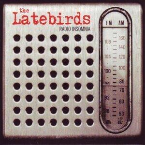 The Latebirds