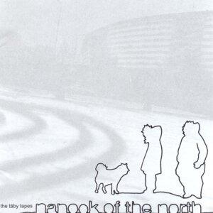 Nanook Of The North 歌手頭像