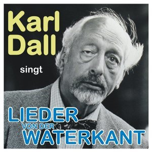 Karl Dall 歌手頭像