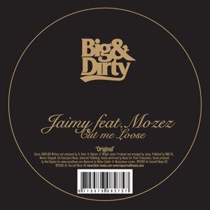 Jaimy feat. Mozez
