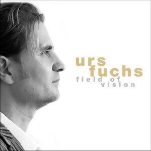 Urs Fuchs