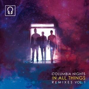 Columbia Nights