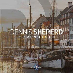 Dennis Sheperd 歌手頭像