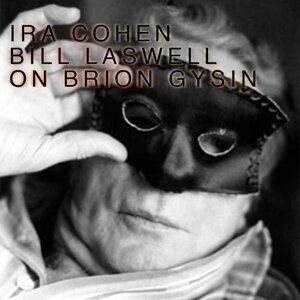Ira Cohen & Bill Laswell 歌手頭像