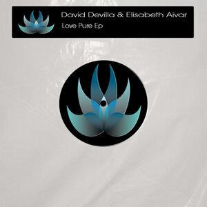 David Devilla, Elisabeth Aivar 歌手頭像