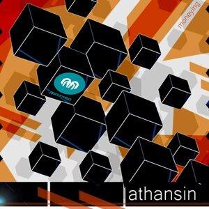 Athansin