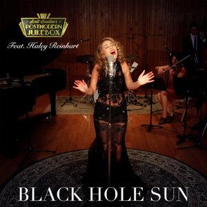 Scott Bradlee's Postmodern Jukebox feat. Haley Reinhart