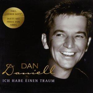 Dan Daniell 歌手頭像