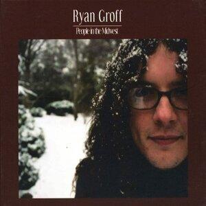 Ryan Groff