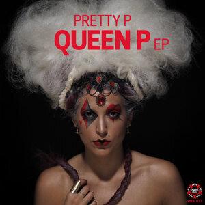 Pretty p 歌手頭像