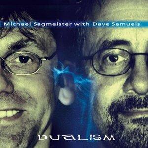 Dave Samuels Michael Sagmeister 歌手頭像