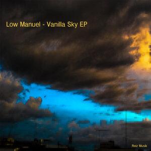 Low Manuel