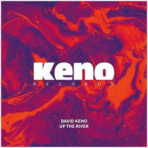 David Keno 歌手頭像