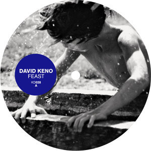 David Keno