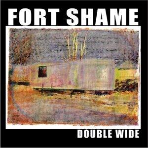 Fort Shame 歌手頭像