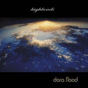 Dora Flood