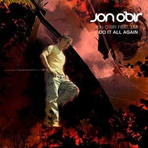 Jon O'Bir 歌手頭像