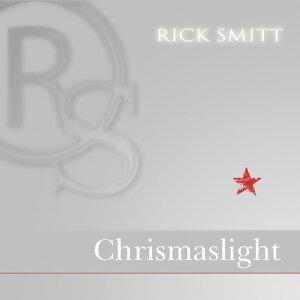 Rick Smitt