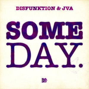 Disfunktion and JVA 歌手頭像