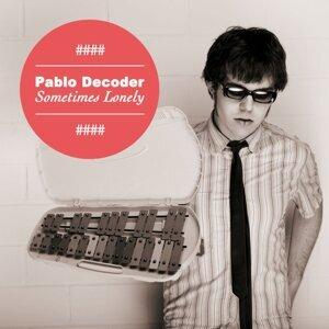 Pablo Decoder