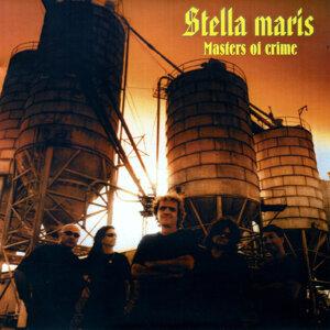 Stella Maris 歌手頭像