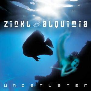 Zinkl & Alquimia 歌手頭像