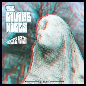 The Living Kills