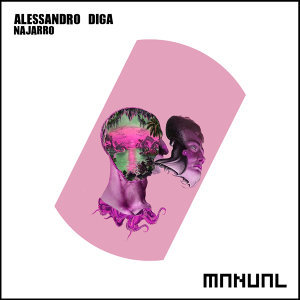 Alessandro Diga