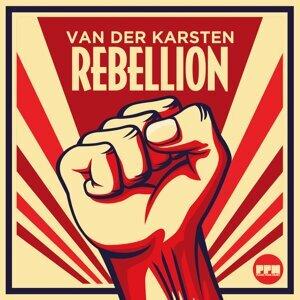 Van Der Karsten 歌手頭像
