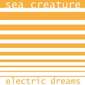 Sea Creature 歌手頭像