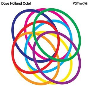 Dave Holland Octet