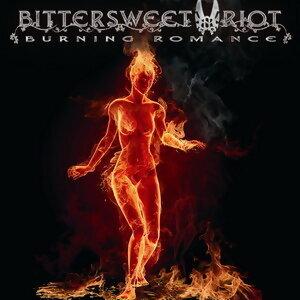 Bittersweet Riot