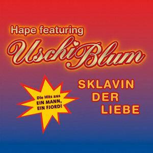 Hape feat. Uschi Blum 歌手頭像