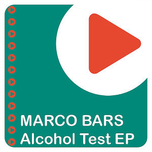 Marco Bars 歌手頭像