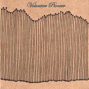 Volunteer Pioneer 歌手頭像