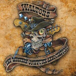 The Waltons 歌手頭像