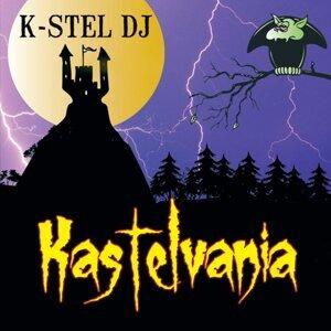 K-Stel Dj 歌手頭像