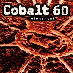 Cobalt 60 歌手頭像