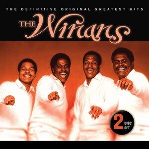 Winans 歌手頭像