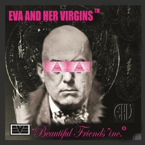 Eva and her Virgins 歌手頭像