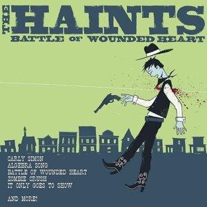 The Haints 歌手頭像