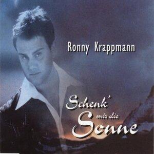 Ronny Krappmann 歌手頭像
