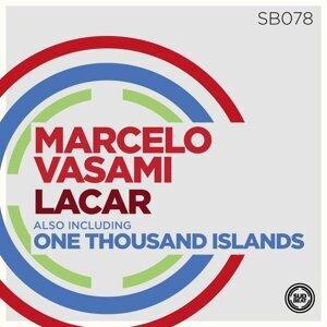 Marcelo Vasami 歌手頭像
